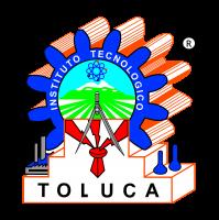 Tutorias del ITToluca